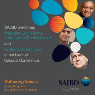 Saj 2586 Conference Fb 20 Oct