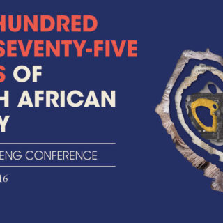 Saj 2899 Gauteng Conference2016 Website Image Wip 01
