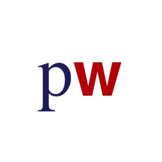 Politics Web