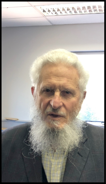 BERNARD SHULL is a practicing attorney. He has served in various capacities on committees of Jewish and broader community welfare communal & sporting bodies. A past Grand President Hebrew Order of David International, he has also been a member of its Grand Executive continuously since 1977. He served as a member of the Executive Committee of the Beth Hamedrash Hagadol Sandton from time to time since 1975 and is a past Gabbai thereof. He is a member of the SAJBD National Executive Council continuously since 1988 and a member of the Gauteng Council since its establishment. He is a past Vice Chairman of the Gauteng Council.