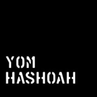 Saj 3164 Yom Hashoah Web Thumbnail Wip 01