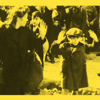 Saj 3724 Yom Hashoa Website Image Wip 022