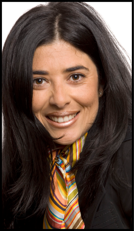 LIZA ESSERS initially rose to prominence in the commercial and financial sector in South Africa receiving a Bachelor of Commerce in Economics and working as a strategic consultant for the leading global professional services company Accenture, as well as in private equity.  In the seven years prior to becoming the owner and director of Goodman Gallery in 2008, she was an independent art advisor and curator specializing in the conceptualization, development and production of visual art and film projects.  She was the Executive Producer of the Oscar-award winning South African film 'Tsotsi'.  Since taking over the Goodman Gallery, she has built on the tradition of shaping contemporary SA art by extending beyond local borders and establishing its status as a leading international gallery.  She was elected onto the SAJBD Gauteng Council in 2018.