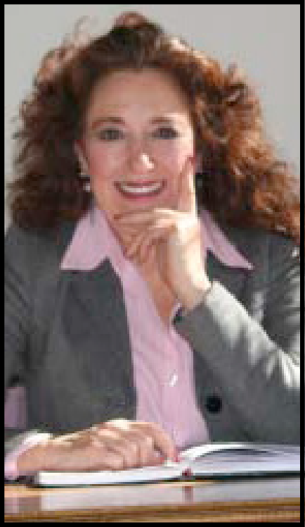 """REEVA FORMAN is Managing Director of REEVA Beauty & Health - a household name in the field of cosmetics.  In 1983, she was named as SA Businesswoman of the Year.   She is a long-serving member of the SAJBD Gauteng Council and National Executive Committees, Honorary Life Vice President of the SAZF and Founder / Chairperson of the 'Israel Now Tour' since 2002. Reeva received the SAZF Abe Abrahamson Volunteer Award in 2004, and a 13th """"Barmitzvah Tour"""" Award from the World Zionist Organisation in 2008.  She is the chairperson of Temple Israel Hillbrow, which was awarded a Heritage Site Plaque (City of Joburg 2014) and of the Temple Israel Heritage Centre (2016) - an NGO dedicated to fighting """"hatred of the other"""".   In recognition of her many achievements, the SAJBD Gauteng Council bestowed upon her the inaugural Bertie Lubner Leadership Award in 2016.   At the 48th Zionist Council of the World Zionist Organization in November 2019, Reeva was made Honorary Life Member, receiving the coveted Amit Kavod Award."""