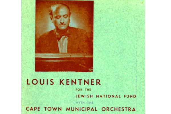 Kentner Copy
