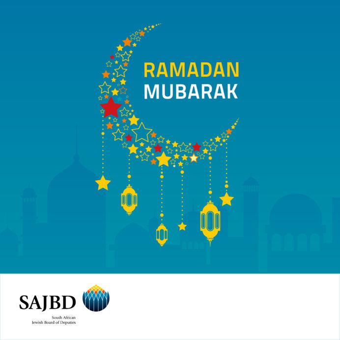 Saj 4026 Ramadan Post Wip 01